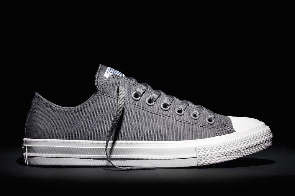 f0dc47f6f2e 1443553544-converse-chuck-taylor-all-star-ii-grey-low-top-original