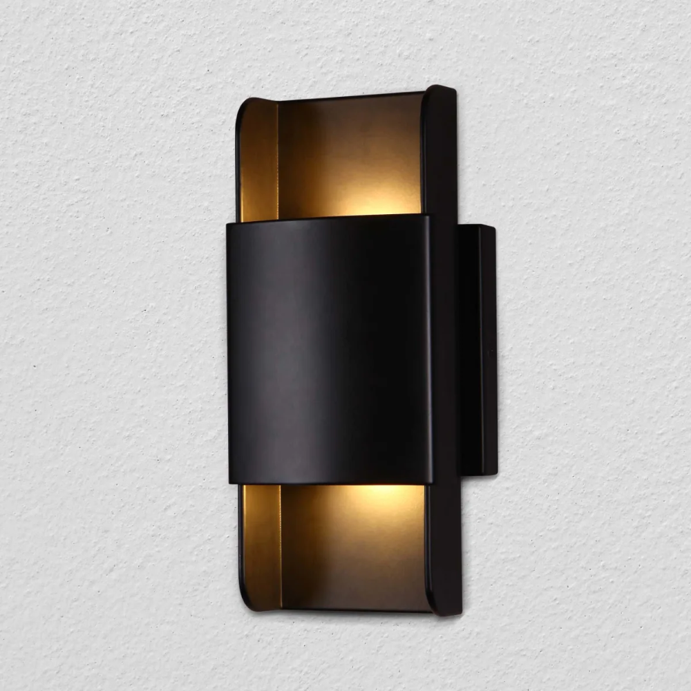 James Allan Vws6586 In 2020 Wall Sconces Led Wall Sconce Sconce Lighting