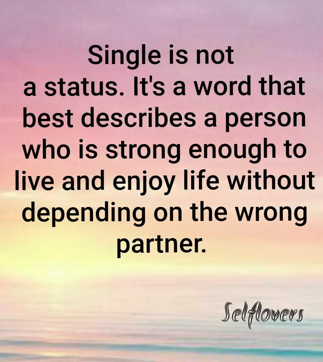 Wrong partner | Us | Real life quotes, Breakup quotes, Life