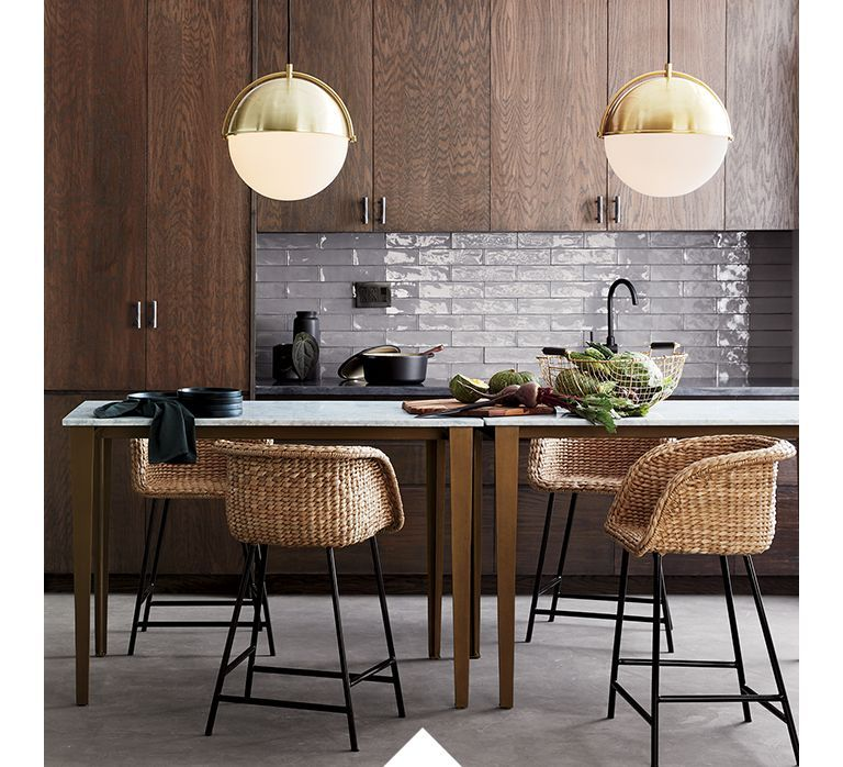 Transform your space with the latest looks