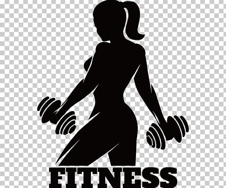 Fitness Centre Silhouette Physical Fitness Png Clipart Adobe Icons Vector Camera Icon Fitness Hand Icon In 2021 Physical Fitness Women Fitness Logo Fitness Icon