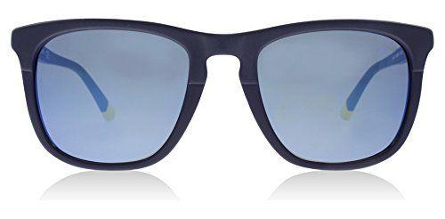 0c4e1b68bd99 Womens Sunglasses