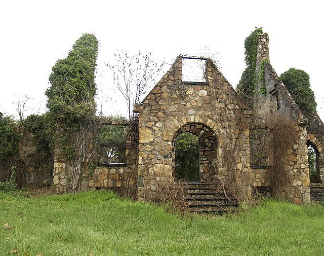 Martinsville Listings By City Merchantcircle Abandoned Places Old Abandoned Buildings Country Roads Take Me Home