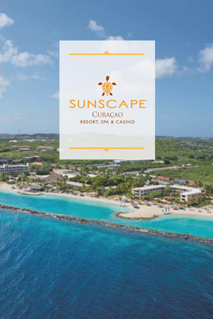 Breezes curacao resort spa & casino the star casino sydney address