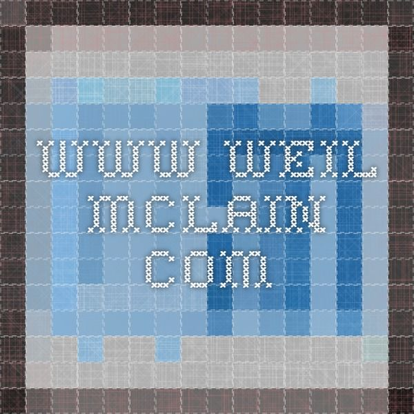 www.weil-mclain.com | Products we install | Pinterest