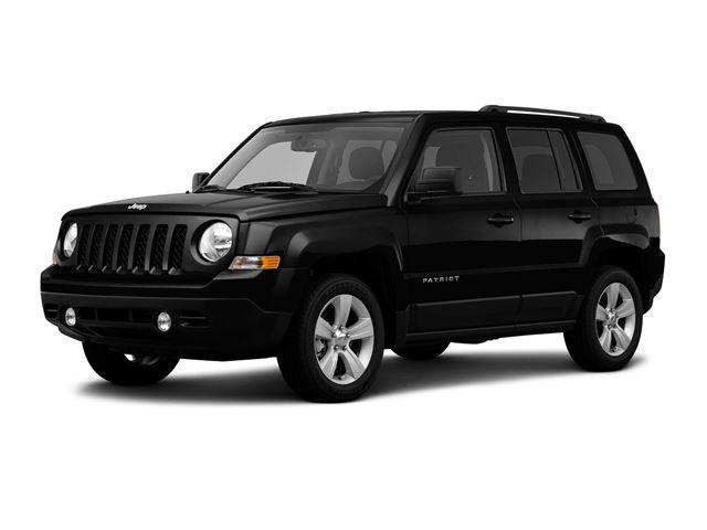 2017 jeep patriot latitude fwd suv car shopping jeep patriot rh pinterest co uk
