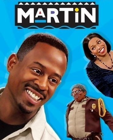 martin lawrence show watch free online