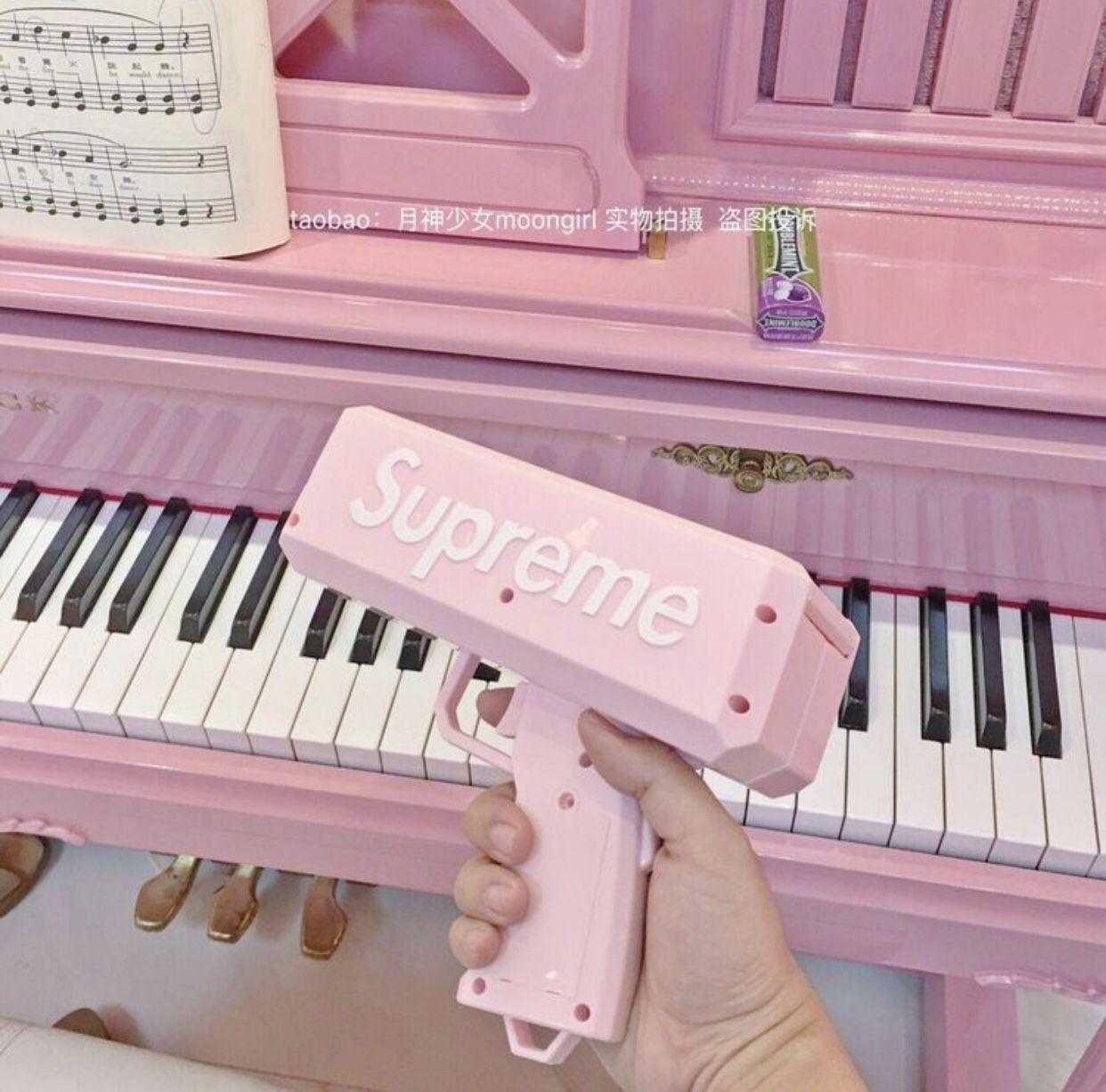 Baddie Cute Pink Badbitch Pastel Pink Aesthetic Pink Themes Pink Aesthetic