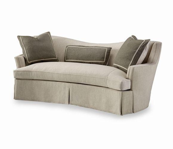 rivoli sofa by councill sofa sectional inspiration pinterest rh pinterest com