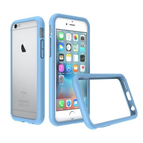 coque iphone 4 rinoshield