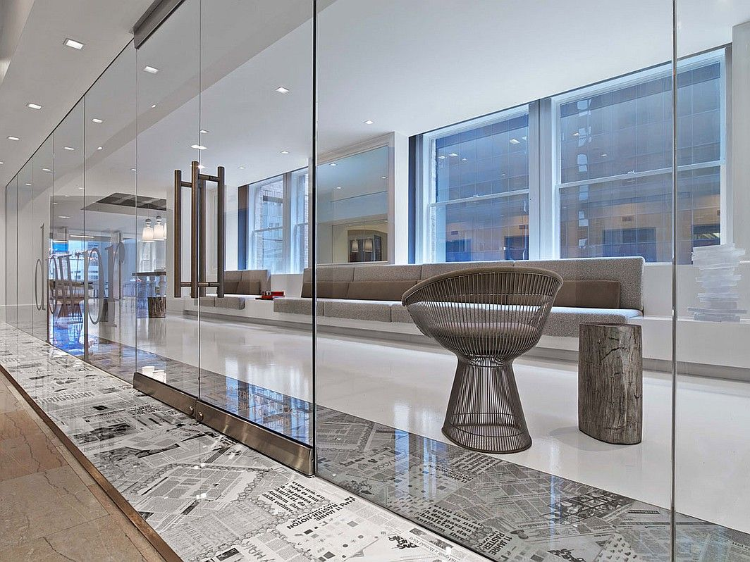 texas belle mars designs houston office for dancie perugini ware rh pinterest com