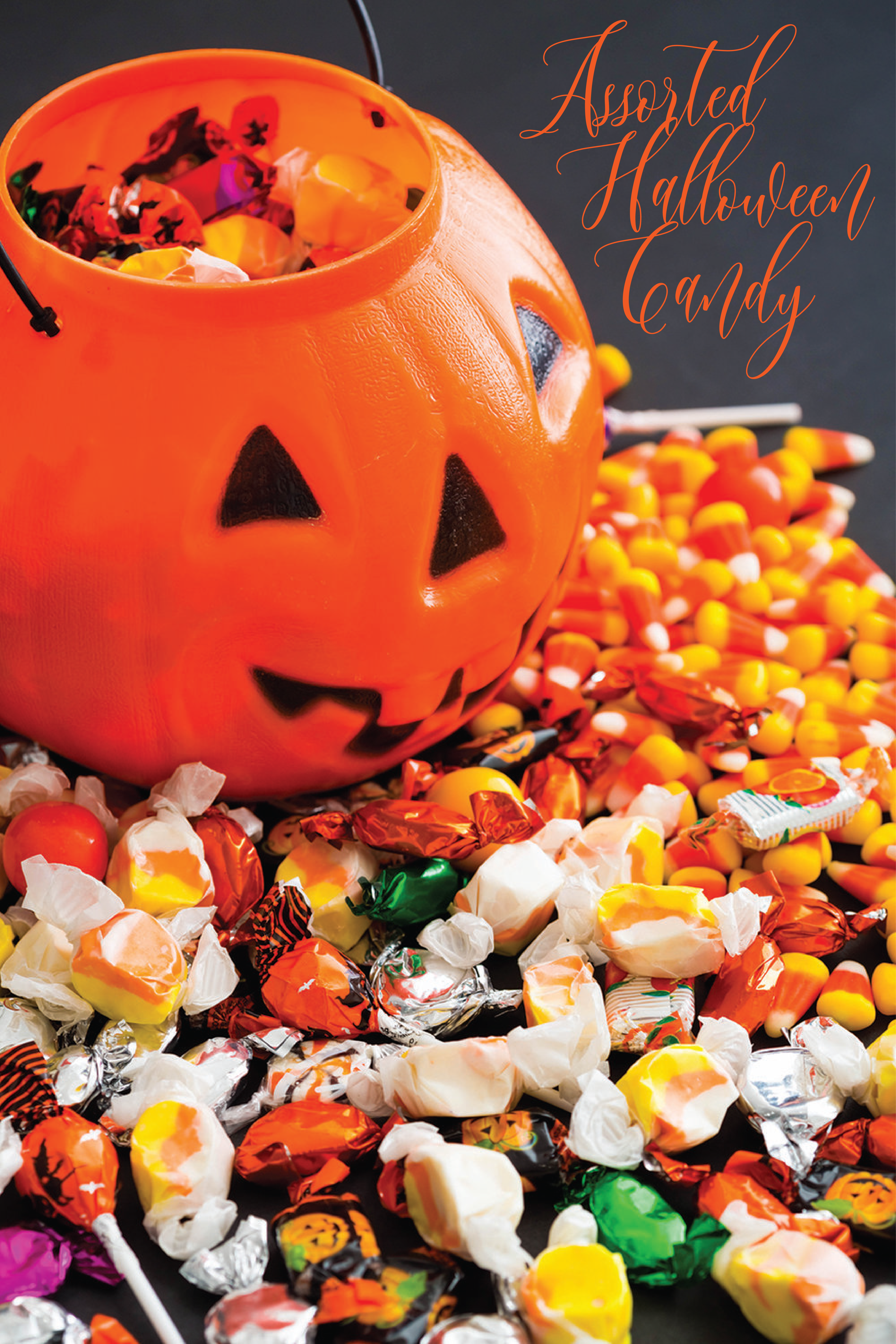 Get ready for Halloween today and save money with the best