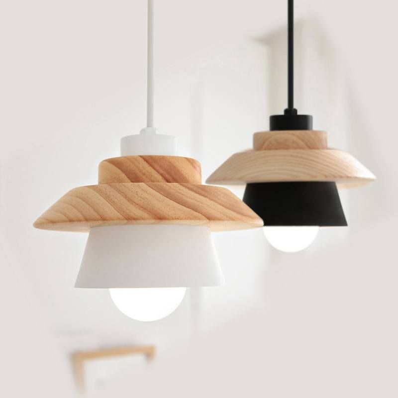 Nordic Design Made With Solid Wood And Aluminum An Elegant And
