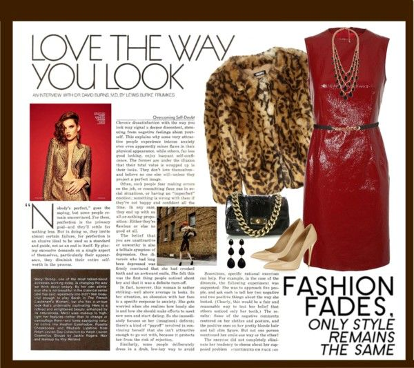"""""""Untitled #78"""" by saint-mercy on Polyvore"""