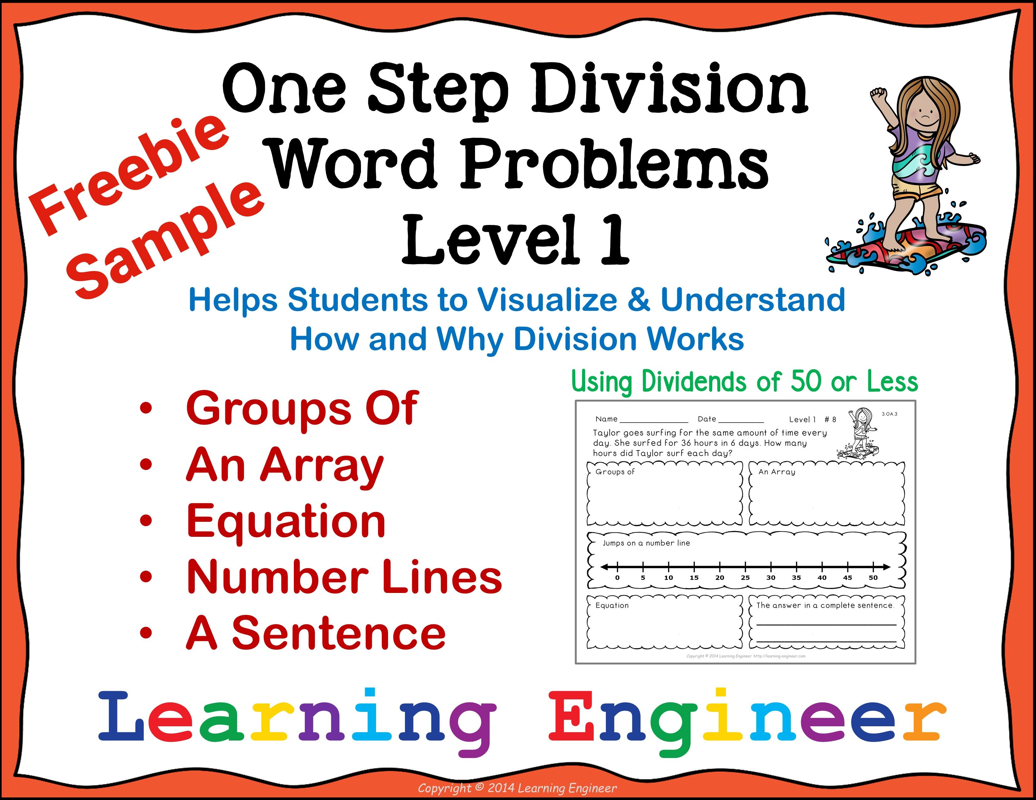 Pin By Suha On Alphabet Worksheets