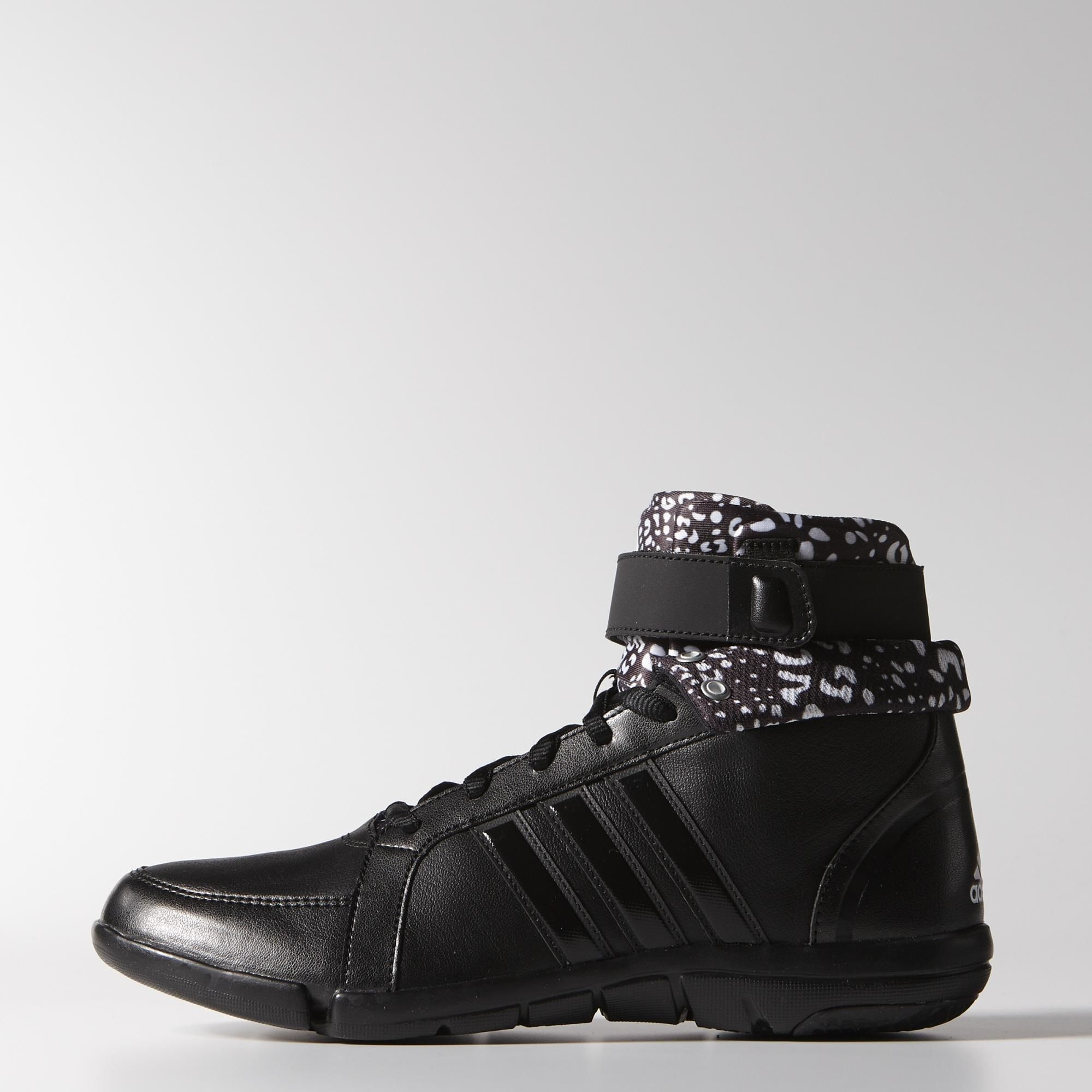 zapatillas adidas mujer baile