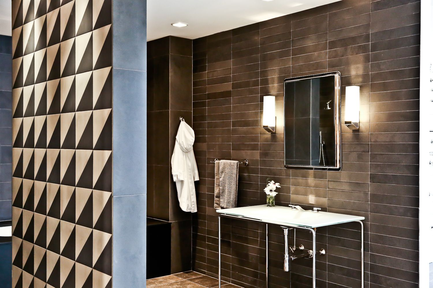 Buy Bath modern rooms pictures trends