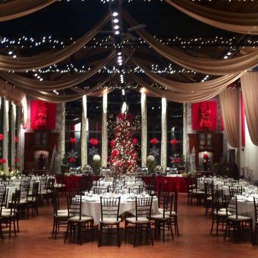 Cool Winter Wedding Package Pond House Cafe West Hartford Ct Download Free Architecture Designs Scobabritishbridgeorg