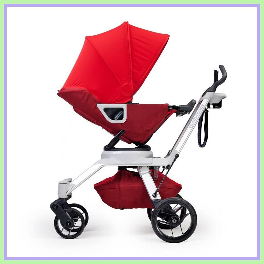 119 reference of baby stroller orbit in 2020 Baby