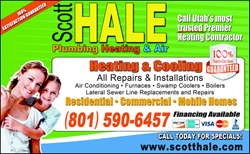 plumbing hale twitter haleplumbing likes replies retweets scott