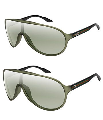 47f9c01a480 Gucci - new sustainable eyewear models
