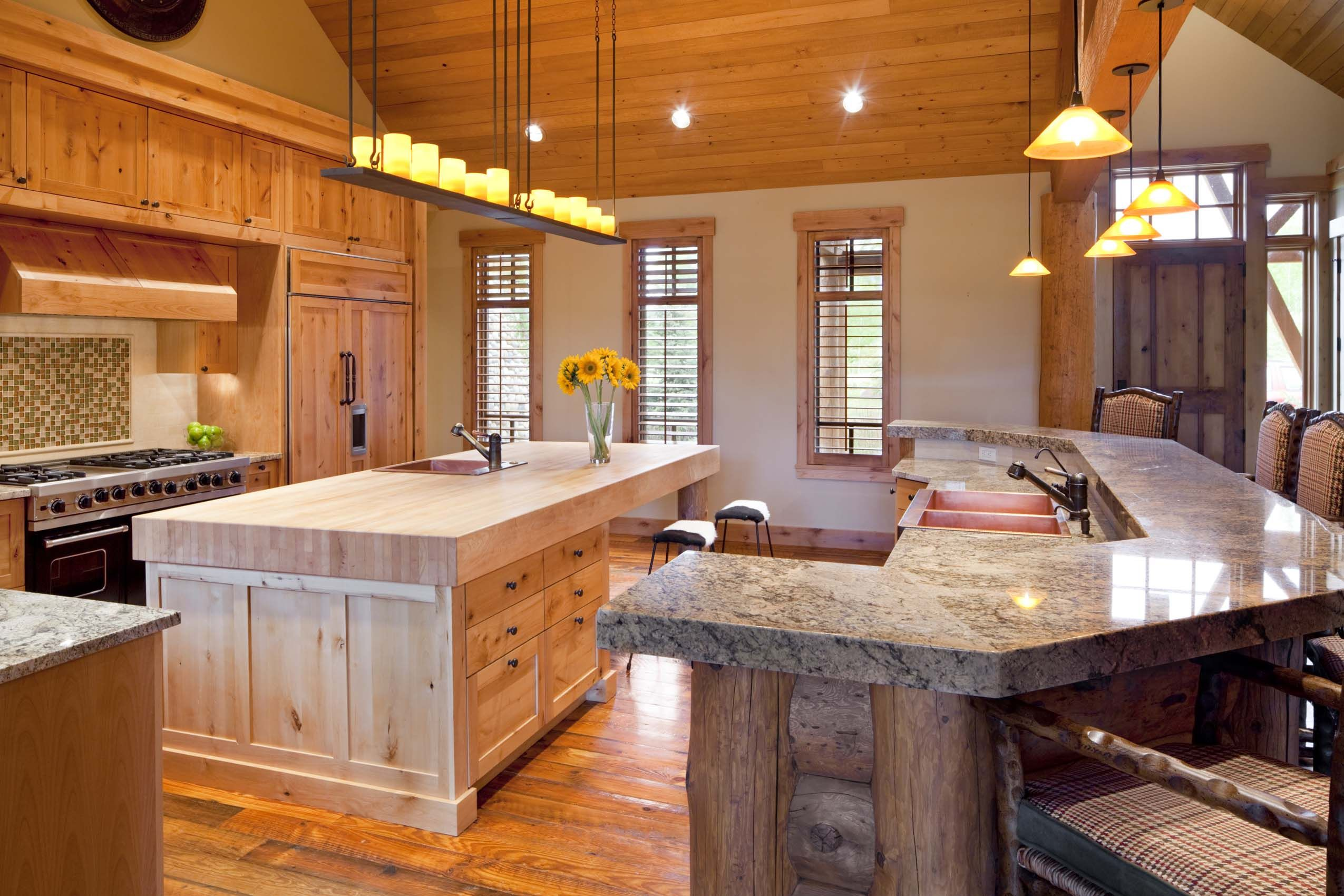 Gourmet Kitchen Gallery   Yahoo Search Results