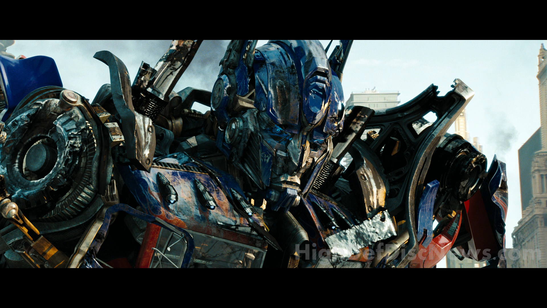 optimus prime wallpaper 1920x1080 transformers dark | random stuff
