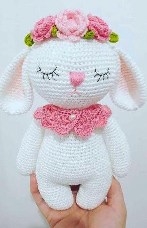 49  How To Amigurumi Make and Crochet Pattern ideas - Page 10 of 49 - amigurumi ...