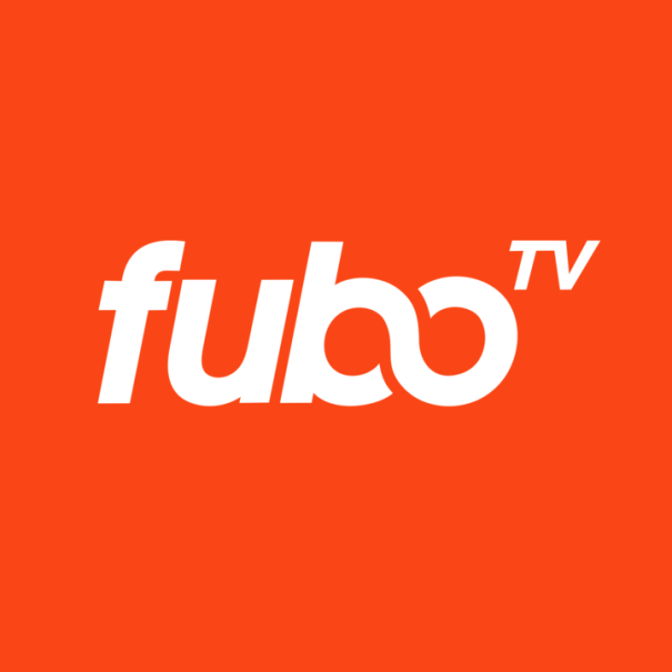 FuboTV Skinny Bundle Announces Subscriber Count Financial
