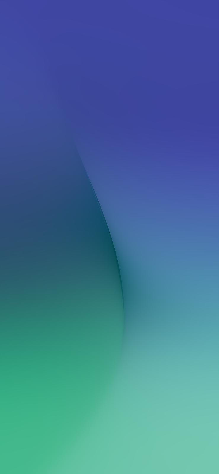 Aqua Fluid By Ar72014 Iphone X Xs Xsmax Xr Wallpaper Iphone Android Hd Wallpaper Android Abstract Wallpaper Backgrounds Apple Wallpaper