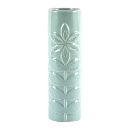 Flower Vase With Images Dunelm Cylinder Vase Glass Flower Vases