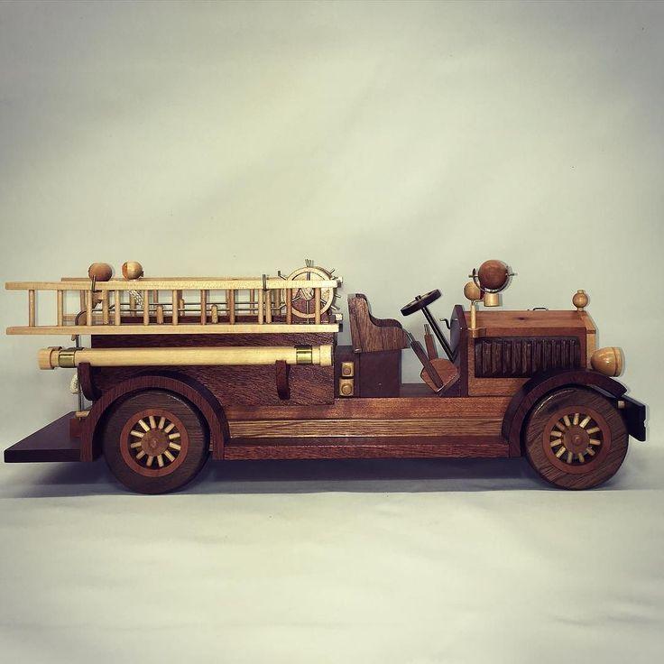 FIRE truck artist - Buscar con Google