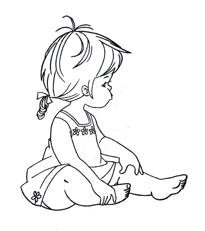 Love My Grandsons But Wouldn T Mind A Granddaughter Too Digital Stamps Digi Stamps Coloring Books