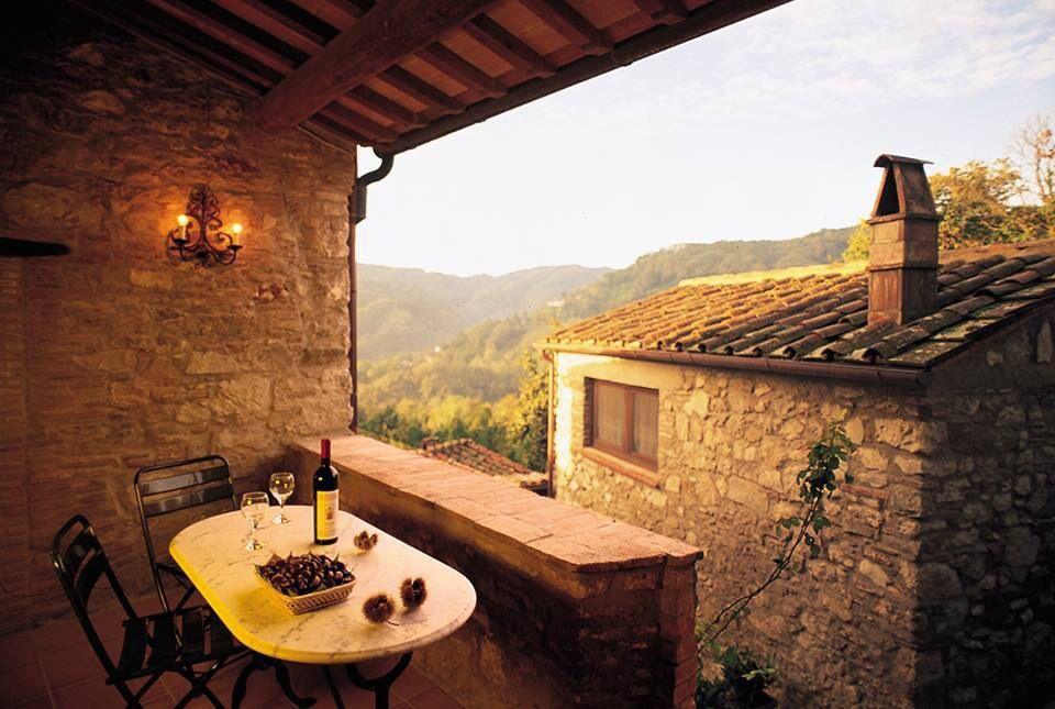 Tuscany Tuscany, Tuscan house, Toscana italy