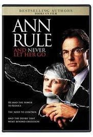 And Never Let Her Go In 2020 Lifetime Movies Great Movies To