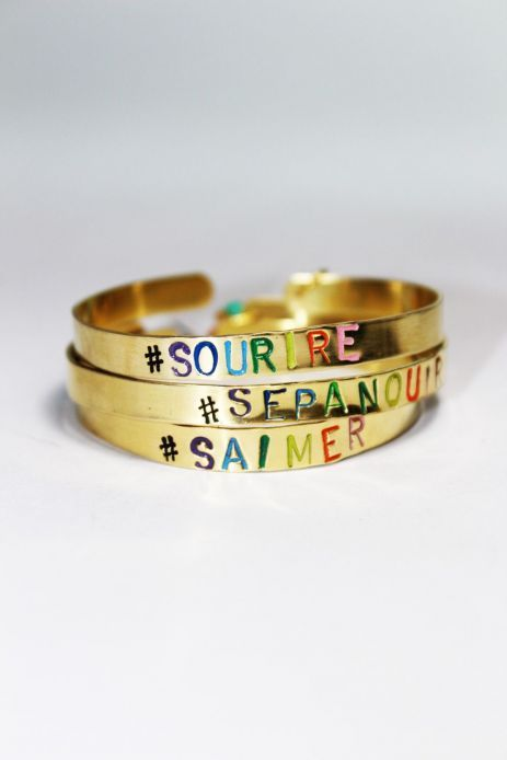 http://www.shop.mimilamour.com/222-875-thickbox_default/bracelets-hashtag.jpg