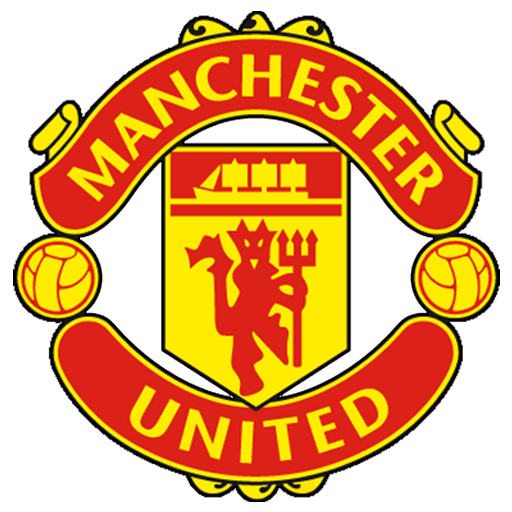 Manchester United Kits Dls 2019 Dream League Soccer Kits 512x512 In 2020 Manchester United Logo Manchester United Team Manchester United Wallpaper