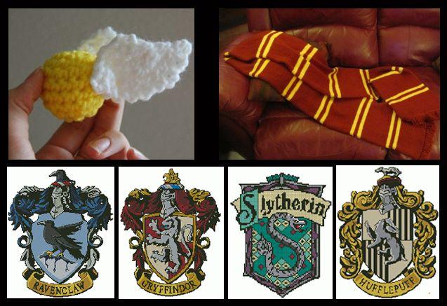 The 25+ Best Harry Potter Craft Ideas On Pinterest