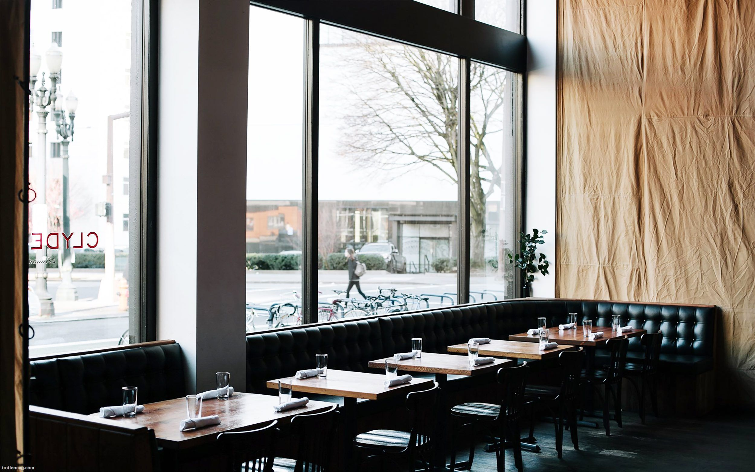 Our portland favorites where we shopped stayed dined