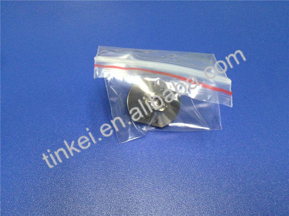 Smt Nozzle 206 Ceramic Nozzle Head For Panasonic Mounter Cm402 Cool Things To Buy Nozzle Panasonic