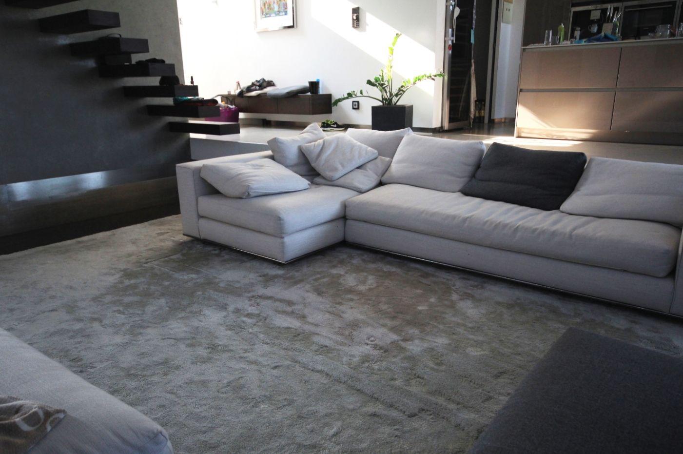 Beste Von Wohnzimmer Hintergrund | Wohnzimmer couch | Pinterest ...