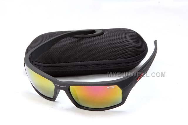 http://www.mysunwell.com/cheap-oakley-lifestyle- · Sports  SunglassesSunglasses OnlineSunglasses OutletOakley SunglassesBlack FramesOutlet  StoreLensesStyling ...
