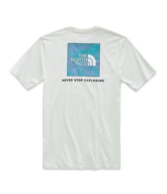 Shop Men's T Shirts, Hoodies & Tops   Free Shipping   The