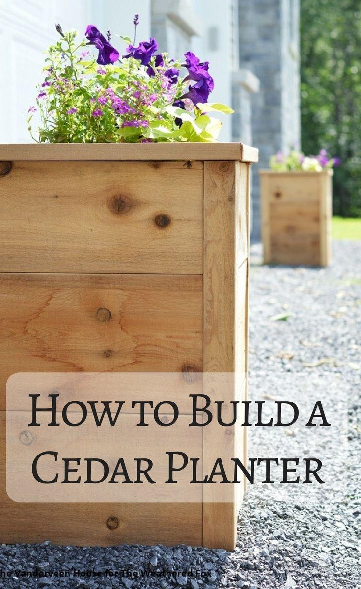 boxes s woods product cedar planter ro resized calgary