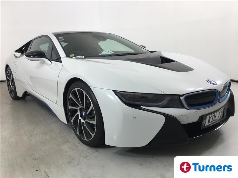Used BMW I8 For Sale Hd Download For Android Mobile – Pixeles™