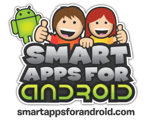 Kids app reviews, giveaways and freebies for the iPad