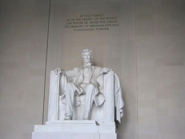 ★  WASHINGTON, D.C.  ★ https://sphotos-a.xx.fbcdn.net/hphotos-ash3/942079_255839481224129_1421375888_n.jpg