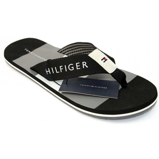 Outlet Chanclas mujer - Zapaline