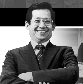 essays of ninoy aquino Check out our top free essays on noynoy aquino to help you write your own essay.