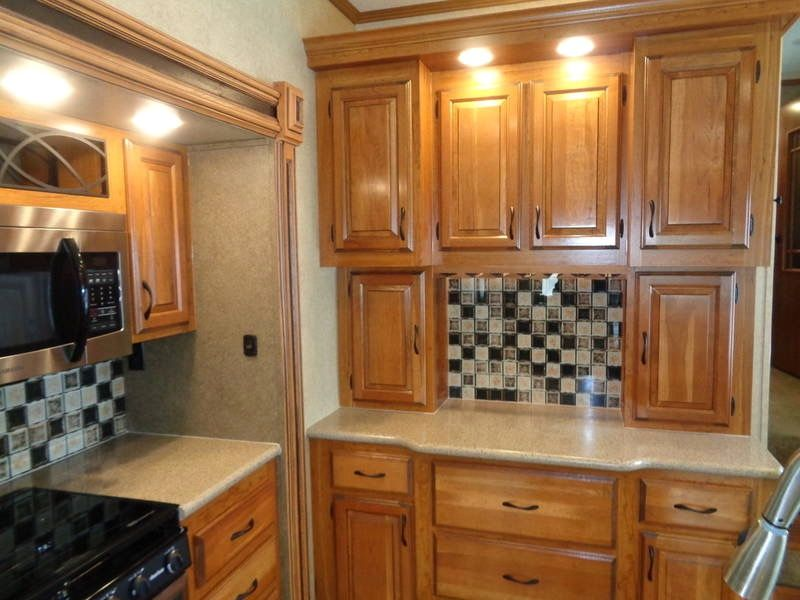 New Kitchen Craft Cabinets Reviews